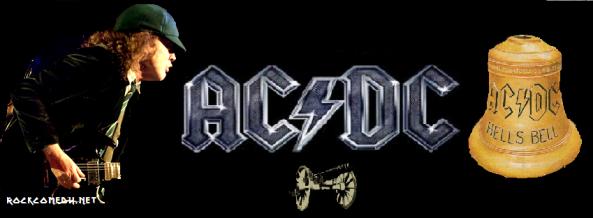 capafacebookacdc