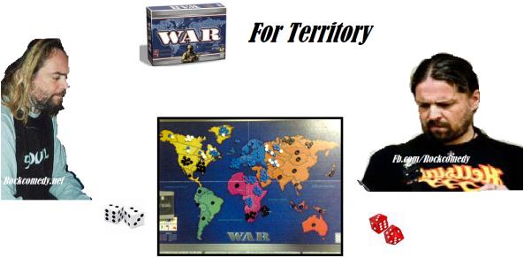 warforterritory