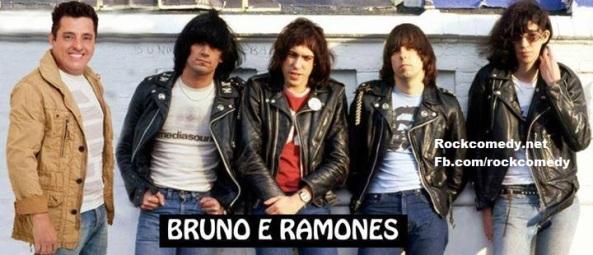 brunoeramones