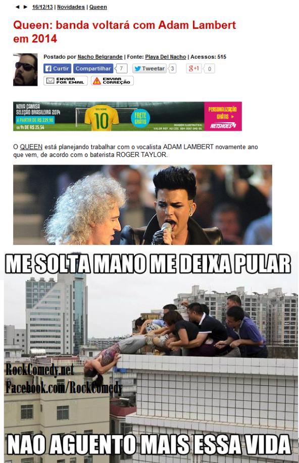 queenadamlambert2014